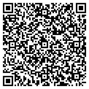 QR-код с контактной информацией организации СОНОС