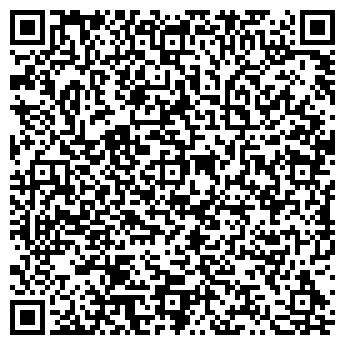 QR-код с контактной информацией организации ПРИОРИТЕТ СЕРВИС ООО