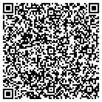 QR-код с контактной информацией организации V.I.P. САЛОН СОТОВОЙ СВЯЗИ