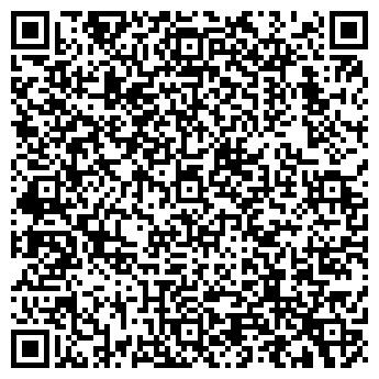 QR-код с контактной информацией организации РЭТО СЕРВИСНЫЙ ЦЕНТР