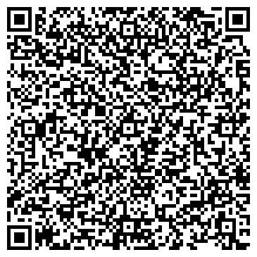 QR-код с контактной информацией организации СБ-СЕРВИС РЕГИОНАЛЬНЫЙ СЕРВИСНЫЙ ЦЕНТР