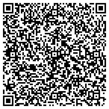 QR-код с контактной информацией организации TV & AV SERVICE РЕМОНТ ТЕЛЕ-АУДИО-ВИДЕО