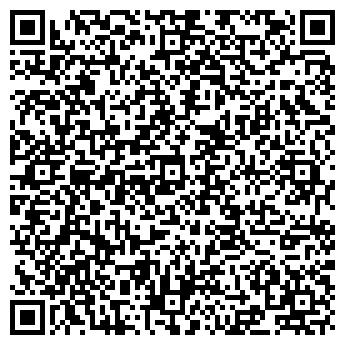 QR-код с контактной информацией организации БЕЛАРУСБАНК АСБ ФИЛИАЛ 113