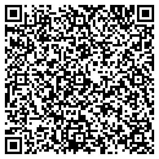 QR-код с контактной информацией организации МИКРАН НПФ ООО