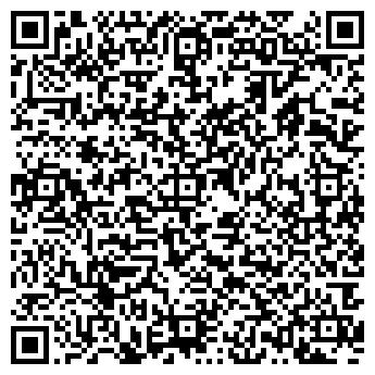 QR-код с контактной информацией организации ГАЗКОТЛОАВТОМАТИКА