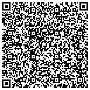 QR-код с контактной информацией организации ГЕОДЕЗИЧЕСКИЕ И СТРОИТЕЛЬНЫЕ ЛАЗЕРНЫЕ ИНТСРУМЕНТЫ ИП ИВАНОВ А.Н.