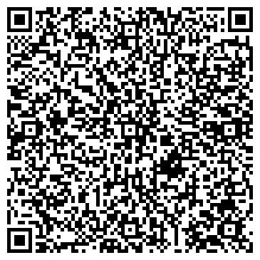 QR-код с контактной информацией организации ТОМСКИЙ ЗАВОД ИЗМЕРИТЕЛЬНОЙ АППАРАТУРЫ