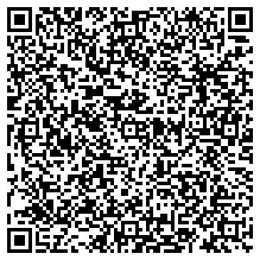 QR-код с контактной информацией организации СИБИРСКИЙ БОТАНИЧЕСКИЙ САД ТГУ
