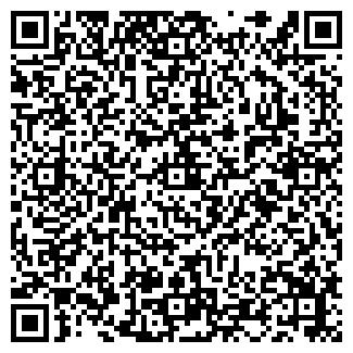QR-код с контактной информацией организации ЗАВАРЗИНО ТОО