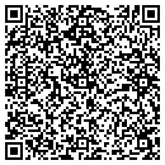 QR-код с контактной информацией организации КАЛТАЙ ЗАО