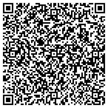 QR-код с контактной информацией организации КУЗОВЛЕВСКОЕ ТЕПЛИЧНОЕ ПРЕДПРИЯТИЕ
