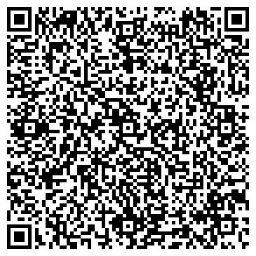 QR-код с контактной информацией организации МАЗАЛОВСКИЙ ПРОИЗВОДСТВЕННЫЙ СЕЛЬХОЗКООПЕРАТИВ
