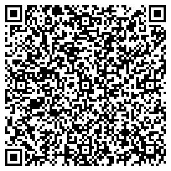 QR-код с контактной информацией организации ОПХ ИМ. Б. Н. СИДОРЕНКО