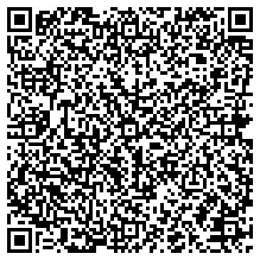 QR-код с контактной информацией организации СИБИРЯК СЕЛЬСКОХОЗЯЙСТВЕННОЕ ТОО