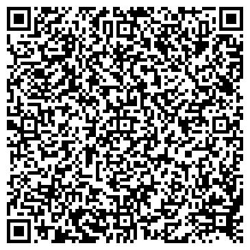 QR-код с контактной информацией организации «Степановское подворье»