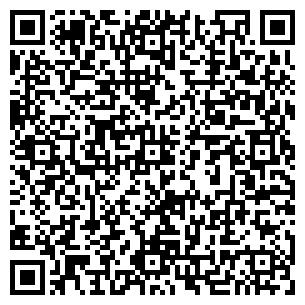 QR-код с контактной информацией организации ТОМЬ ЗАО