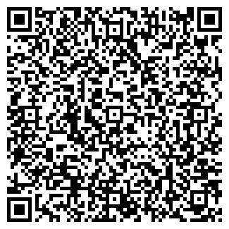QR-код с контактной информацией организации ЗАВАРЗИНО