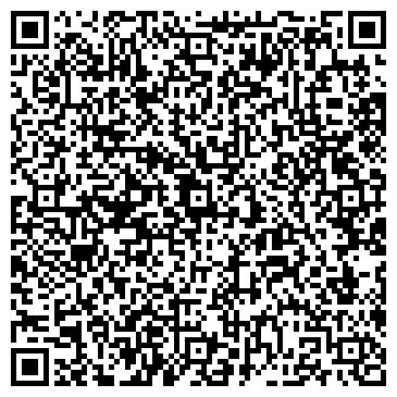 QR-код с контактной информацией организации КОЛОС, ПОТРЕБИТЕЛЬСКОЕ ОБЩЕСТВО