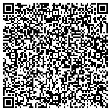 QR-код с контактной информацией организации ОБЛАСТНОЙ СЕЛЬСКОХОЗЯЙСТВЕННЫЙ ТОРГОВЫЙ ДОМ