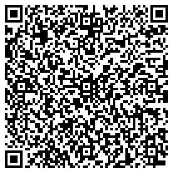QR-код с контактной информацией организации ТОМСКАГРОПРОМСЕРВИС