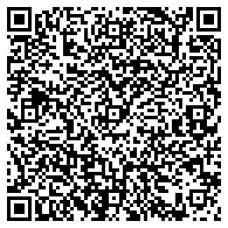 QR-код с контактной информацией организации ВИАЛПАК СООО