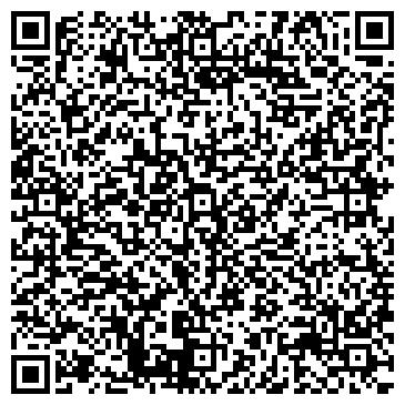 QR-код с контактной информацией организации ТОМСКИЙ, ЗАВОД ПИЩЕВЫХ ПРОДУКТОВ, ОАО