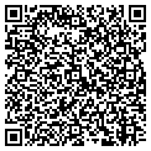 QR-код с контактной информацией организации ООО ВЕГУС