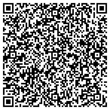 QR-код с контактной информацией организации ООО ПРОВАНСАЛЬ, ПРОИЗВОДСТВЕННО-КОММЕРЧЕСКОЕ ПРЕДПРИЯТИЕ