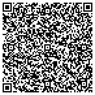 QR-код с контактной информацией организации ТОМСКИЕ МЕЛЬНИЦЫ