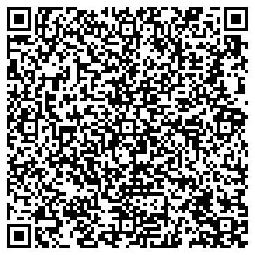 """QR-код с контактной информацией организации ООО """"Братья Коцоевы"""""""