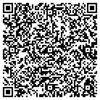 QR-код с контактной информацией организации ПРЕДТЕЧЕНСКАЯ МЕЛЬНИЦА ООО АРГОС ПЛЮС