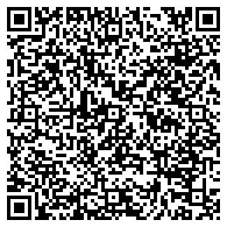 QR-код с контактной информацией организации АНИКЕЕНКО Н. Н. ЧП