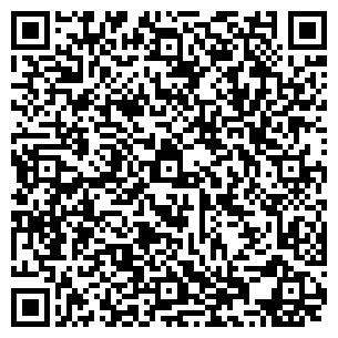 QR-код с контактной информацией организации АПАК