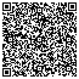 QR-код с контактной информацией организации БИОТЕХНОЛОГИЯ ООО