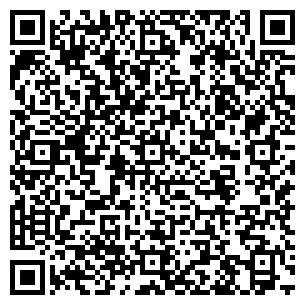 QR-код с контактной информацией организации ВИГО-ТОП