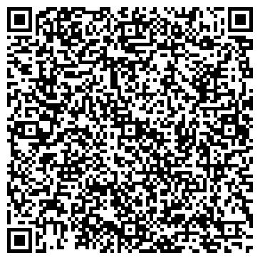 QR-код с контактной информацией организации ВИКОН ТОРГОВО-ПРОМЫШЛЕННАЯ КОМПАНИЯ
