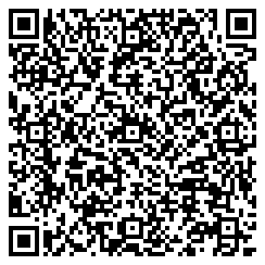 QR-код с контактной информацией организации ВОРОНИНСКОЕ