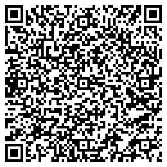 QR-код с контактной информацией организации ГРИШАЕВ Г.В. ЧП