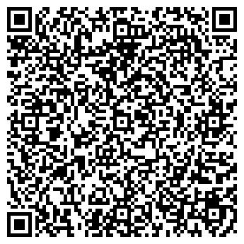 QR-код с контактной информацией организации ДНЕПРО-БУГСКОЕ ОАО