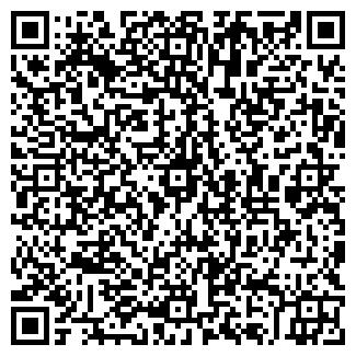 QR-код с контактной информацией организации ДЕГТЯРЕВ ЧП