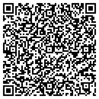 QR-код с контактной информацией организации ДРУЖБА ТЦ