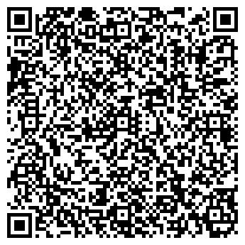 QR-код с контактной информацией организации ЗИНЬКОВСКАЯ Н. В. ЧП