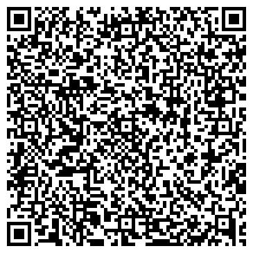 QR-код с контактной информацией организации ДОМ КУЛЬТУРЫ ГОРОДСКОЙ КОБРИНСКИЙ