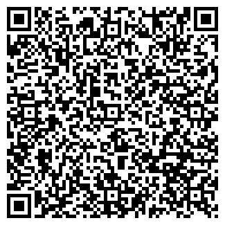 QR-код с контактной информацией организации КАТЬКОВА ЧП