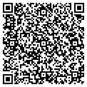 QR-код с контактной информацией организации КЕТЬ