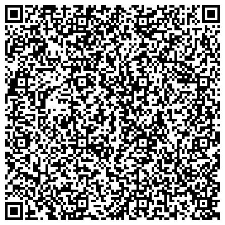 QR-код с контактной информацией организации КЛЮЧЕВСКОЕ