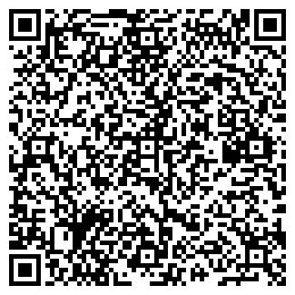 QR-код с контактной информацией организации КОСОБОКОВ С. В. ЧП