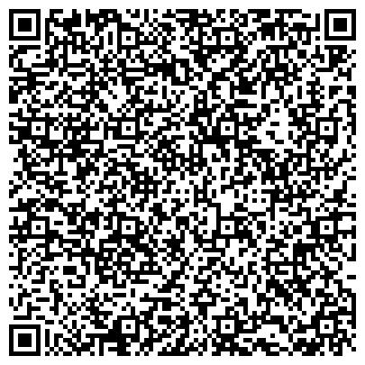 QR-код с контактной информацией организации КРАСОТА-СМ