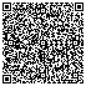 QR-код с контактной информацией организации КУКШЕНЕВ С.Г. ЧП