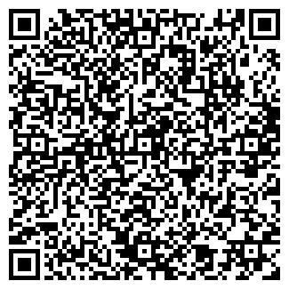 QR-код с контактной информацией организации КУПРИЯНОВ ЧП